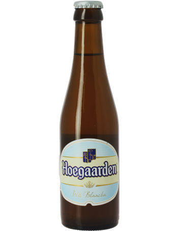 Hoegaarden wit beer • Duck burger recipe • Beer, Burger, Bond